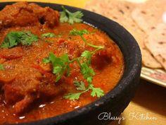 Chicken pot curry  http://www.blessyskitchen.com/2015/05/chicken-pot-curry-chicken-curry-cooked.html?m=1