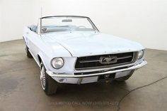 eBay: Ford: Mustang Convertible 289 1967 convertible 289 used #ford #mustang usdeals.rssdata.net