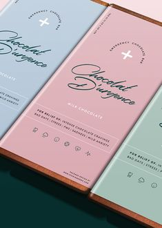PACKAGING DESIGN Full project coming soon! Food Packaging Design, Bottle Packaging, Packaging Design Inspiration, Brand Packaging, Coffee Packaging, Web Design, Label Design, Graphic Design, Pretty Packaging
