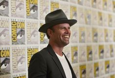 Who Plays Laughter In 'American Ultra'? Walton Goggins Is That Character Actor Everyone Wants In Their Movie