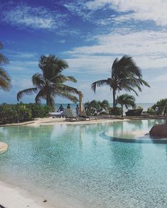 Coco Beach Resort in Belize