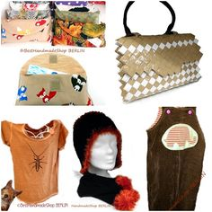 Handmade  by Ƹ̵̡Ӝ̵̨̄Ʒ BestHandmadeShop Ƹ̵̡Ӝ̵̨̄Ʒ  Berlin Germany www.besthandmadeshop.berlin