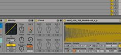 Creating Custom Multibank Drum Racks in Ableton Live