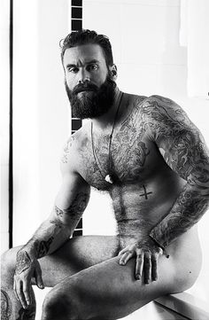 manly-brutes: manly-brutes.tumblr.com