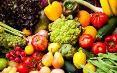 hızlı-ve-sağlıklı-kilo-almak-için-20-öneri