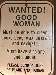 For all the bachelor pilots out there...