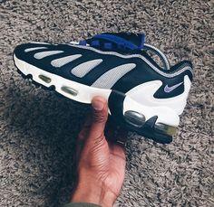 Nike airmax 95 OG.