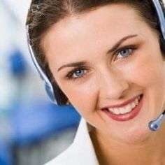 459ef01215d7f View and Apply to Freshers Hindi Call Centre Jobs In Delhincr Domestic Bpo  Jobs In Delhi For Pass Jobs in Delhi NCR