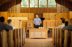 Christ Church Ann Arbor | Reformed and gospel centered (PCA) Holy Spirit Prayer, Ann Arbor, Christ, Prayers, Home Decor, Decoration Home, Room Decor, Prayer, Beans