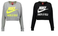 Nike Sportswear Sudadera Dark Grey Heather jerseis y sudaderas Sudadera Sportswear Nike Heather Grey Dark Noe.Moda