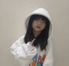 Cute Asian Babies, Korean Babies, Cute Babies, Cute Little Baby, Little Babies, Cute Baby Meme, Kids Girls, Baby Kids, Cute Baby Girl Pictures