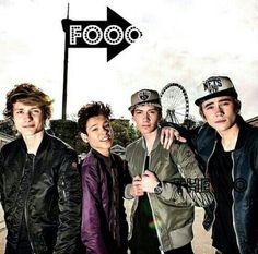 The Fooo