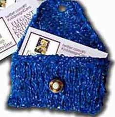 1000 images about knit accessories on pinterest knitted