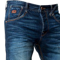 Corsair PTR38622 PME Legend Denim Ideas, Japanese Denim, Surf Wear, Colored Denim, Jeans Pants, Shorts, Denim Fashion, Jeans Style, Men Casual