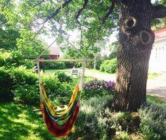Outdoor Furniture, Outdoor Decor, Summer, Summer Time, Backyard Furniture, Lawn Furniture, Outdoor Furniture Sets