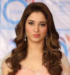 Glamorous Actress Tamannaah Bhatia Hot Photos In Blue Dress - Tollywood Stars Beautiful Girl Indian, Most Beautiful Indian Actress, Beautiful Lips, Beautiful Actresses, Hot Images Of Actress, Indian Actress Hot Pics, Bollywood Girls, Bollywood Actress Hot, Indian Bollywood