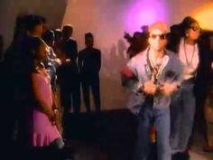 Jungle Brothers - What U Waitin' 4 - Music Video.mp4 - YouTube
