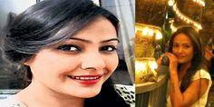 'बीए पास' की एक्ट्रेस शिखा जोशी की मौत का रहस्य