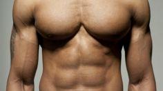 Ποιος ζυγίζει περισσότερο, η μυες ή το σωματικό λίπος; Όλα όσα πρέπει να ξέρεις για να μπορέσεις να χάσεις το περιττό σωματικό λίπος και να αποκτήσεις περισσότερη μυική μάζα