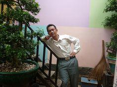 TẬP ĐOÀN QUỐC TẾ TNI CÔNG TY TNHH TAHITIAN NONI CHUYÊN GIA SẢN PHẨM DINH DƯỠNG TƯ VẤN VIÊN ĐỘC LẬP TẬP ĐOÀN QUỐC TẾ TNI ( TAHITIAN NONI )  www.biquyetsongkhoe.vn  - THÔNG QUA CÁC BIỂU HIỆN BẤT THƯỜNG TRÊN KHUÔN MẶT ,CHÚNG TA CÓ THỂ BIẾT 1 BỘ PHẬN NÀO Đ http://phongthuyvadoisong.com/  http://phongthuyvadoisong.com/12517/San-Pham/ty-huu-dong.htm