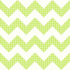 York KS2310 Cool Kids Chevron Wallpaper