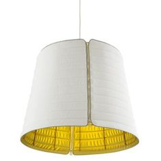 Studio Catoir Pharaoh Lamp