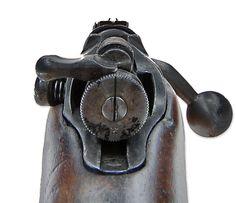 Greek-Rifle-Mannlicher-Schoenauer-M1903-08-30-POV.jpg 1,000×863 pixels