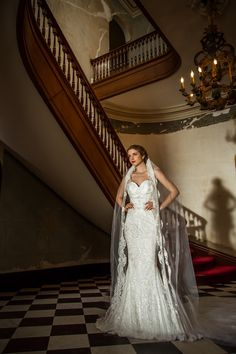 Southern Bride Annesdale Archives - Modern Wedding Films - Memphis Photographers