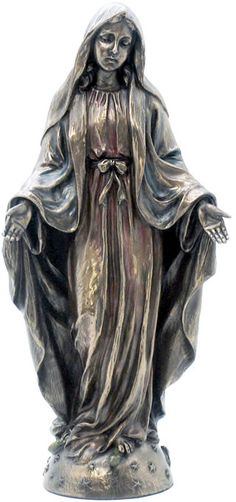 79153f65 33 Best Catholic Statues of Mary For Sale images in 2014   Statues ...
