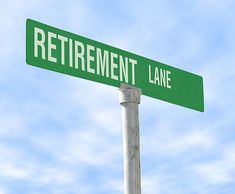 Real Estate Growth in RetirementTowns