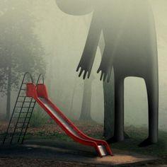 Google Image Result for http://www.whitezine.com/images/Juan-Carlos-Giant-Monster.jpg