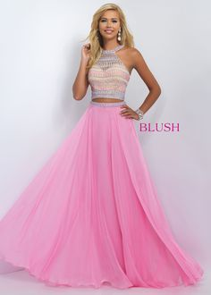 Shop long prom dresses and formal gowns for prom 2020 at PromGirl. Prom ball gowns, long evening dresses, mermaid prom dresses, long dresses for prom, and 2020 prom dresses. Prom Dresses Online, Pageant Dresses, Dance Dresses, Homecoming Dresses, Evening Dresses, Prom Gowns, Dress Online, Blush Formal Dresses, Two Piece Formal Dresses