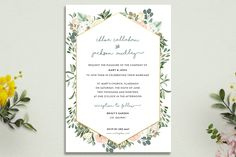 The most beautiful and unique wedding invitations, RSVP cards, and other wedding stationery available in Ireland, the UK and worldwide. Unique Wedding Invitations, Wedding Stationery, Bohemian Invitation, Mary John, Bohemian Design, Claddagh, Wedding Story, All Design, Invitation Design