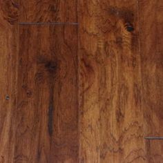 1000 Images About Flooring On Pinterest Floors