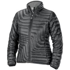 Isis Women`s Slipstream Jacket for only $77.53 You save: $151.47 (66%)