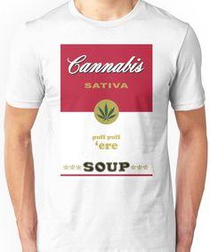 XXXL CANNABIS MARIJUANA  WIZ KHALIFA DOPE CHEF RASTA DOPE WEED T SHIRT S