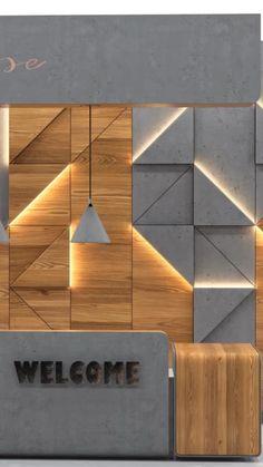 Hotel Reception Desk, Office Reception Design, Modern Reception Desk, Reception Counter Design, Office Cabin Design, Office Space Design, Office Furniture Design, Wall Decor Design, Ceiling Design