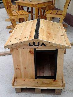 dem besten freund eine hundeh tte selber bauen hundeh tte selber bauen hundeh tten und. Black Bedroom Furniture Sets. Home Design Ideas