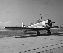 aviao t6 – Pesquisa Google Fighter Jets, Aircraft, Vehicles, Aviation, Plane, Rolling Stock, Planes, Airplanes, Vehicle