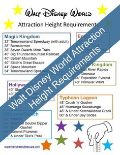 Disney Trip Planning Tips on Pinterest | Walt Disney World, Mice and ...