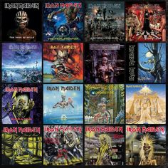 https://fans.vote/vote/ACtJpwt0cnA/michael-dean-juy/what-s-your-favorite-iron-maiden-album  What's Your Favorite Iron Maiden Album   Vote on this poll.
