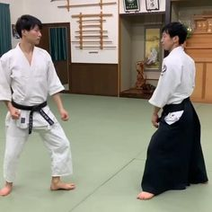Martial Arts Techniques, Self Defense Techniques, Martial Arts Videos, Aikido Martial Arts, Gym Workout Videos, Gym Workout For Beginners, Kickboxing Workout, Self Defense Moves, Self Defense Martial Arts