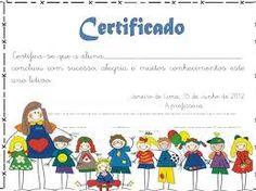 Resultado de imagem para festa finalista 1º Ciclo Children, Tips, Primary Activities, Preschool, Prom Party, Daycare Ideas, Sunday School, Life Tips, Note Cards