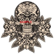 skull cross stitch patterns free | THIS IS FOR CHART ONLY. I DO NOT SUPPLY AIDA OR THREADS