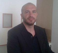 Sicilia: #Pubbliservizi #Michele #Giorgianni nuovo amministratore unico (link: http://ift.tt/2mf2f5O )