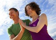 Yoga and Chanting Workshop at Mosman New South Wales Australia