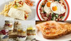 The Best Breakfasts For Weight Loss Success http://gymotivationdaily.com/the best breakfasts for weight loss success/ #fitmom #fitness #fitnext #healthy #healthyfood #healthylifestyle #teamsoniatlev #vitalfood #motivation #inspiration #nopainnogain #tbc1 #reequilibragealimentaire #eatclean #tbcfamily #running #mangersain #instaregimeuse #regime #diet #fitfrenchies #fitfam #healthychoices #workout #soniatlevfitness