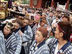 「三社祭」の画像検索結果