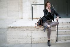 What to Wear on a First Date And Why It Matters   StyleCaster