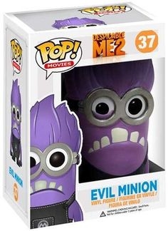 Despicable Me 2: Evil Purple Minion Pop! Vinyl Figure by Funko, http://www.amazon.com/dp/B00CRSPQ98/ref=cm_sw_r_pi_dp_rwwQrb1M8GM5H